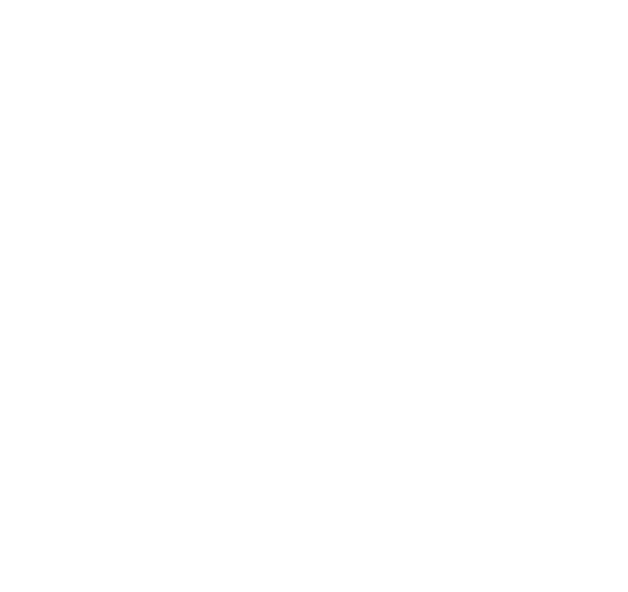 the living room studio